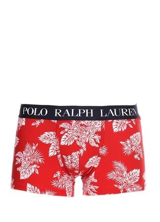 BOXER Polo Ralph Lauren