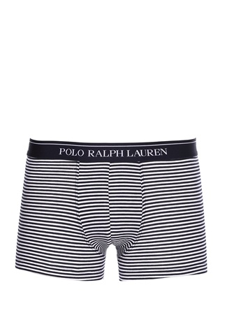 BOXER SET Polo Ralph Lauren