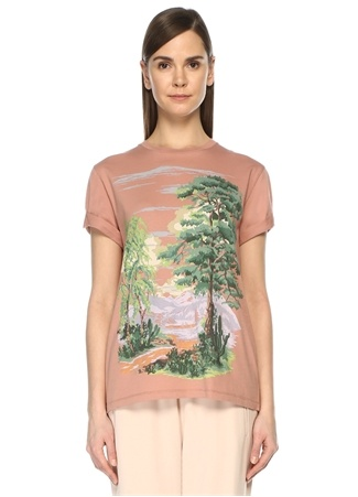 TSHIRT Stella McCartney
