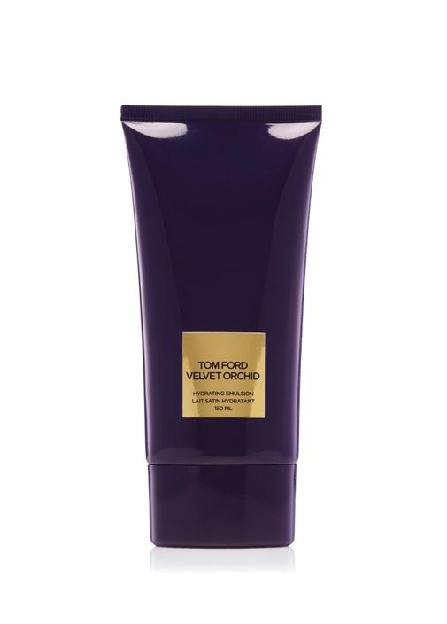 Velvet Orchid 150 ml Nemlendirici