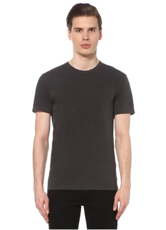 TSHIRT James Perse
