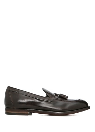 LOAFER OFFICINE CREATIVE