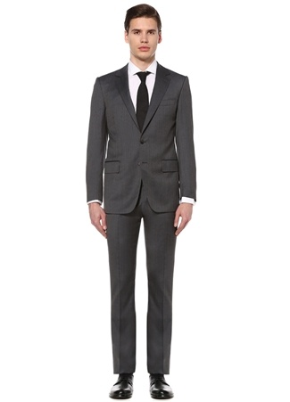 GIEVES & HAWKES TAKIM