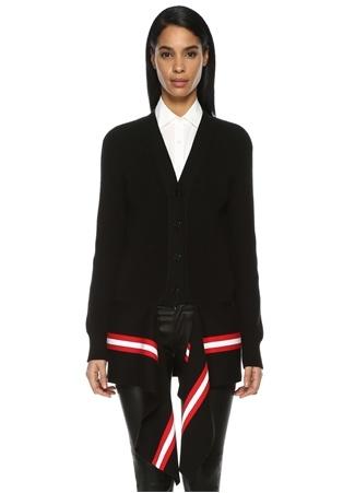 HIRKA Givenchy