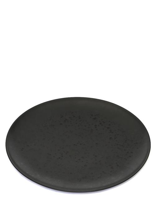Alchimie Siyah Supla
