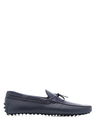 DRIVER Tod's