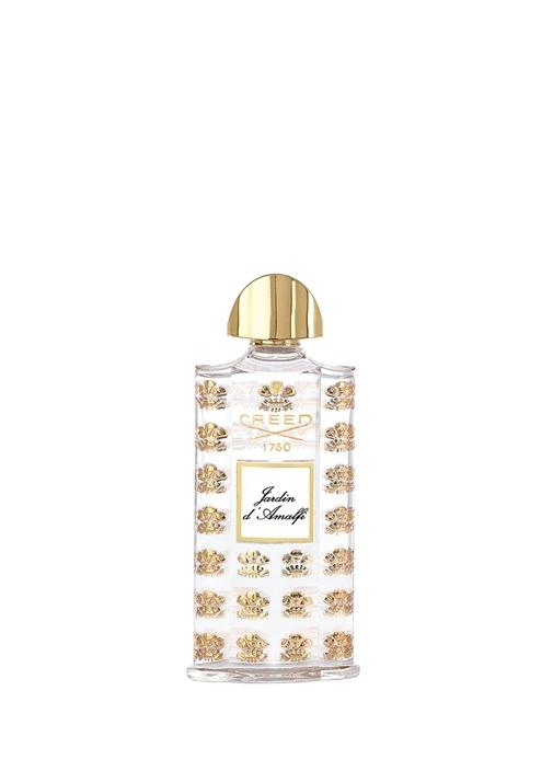 Jardin D'Amalfi 75 ml Unisex Parfüm