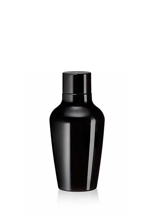 Portrait Of A Lady Parfümü Saç Ve VücutYağı