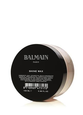 Unisex 100 ml Parlaklık Veren Saç Bakım Maskesi