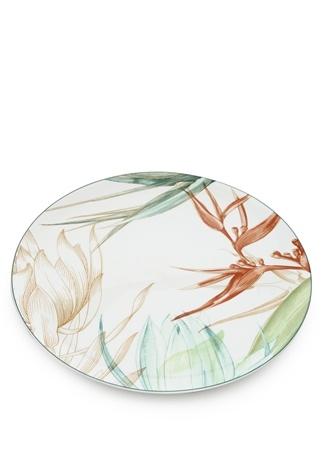 Fiji Porselen Supla