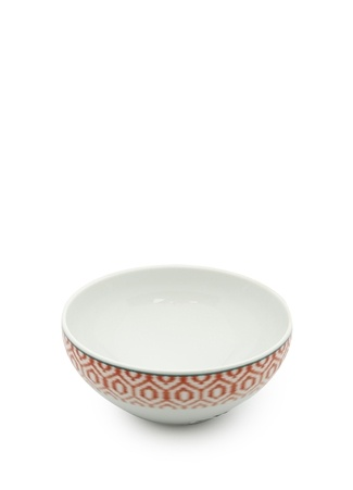 Fiji Porselen Kase