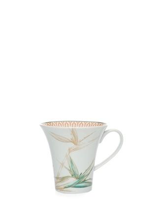 Fiji Porselen Kupa