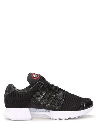 Climacool 1 Siyah Erkek Sneakers Adidas
