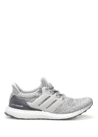 Ultraboost Gri Erkek Sneakers Adidas