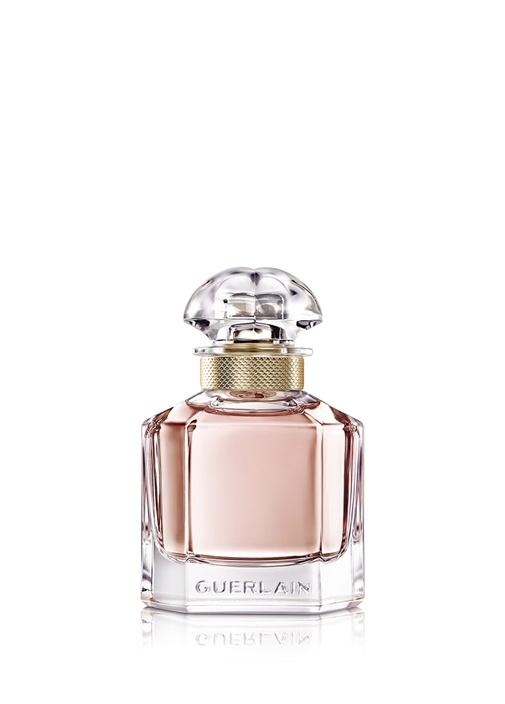 Mon Guerlain Edp 50 ml Kadın Parfüm