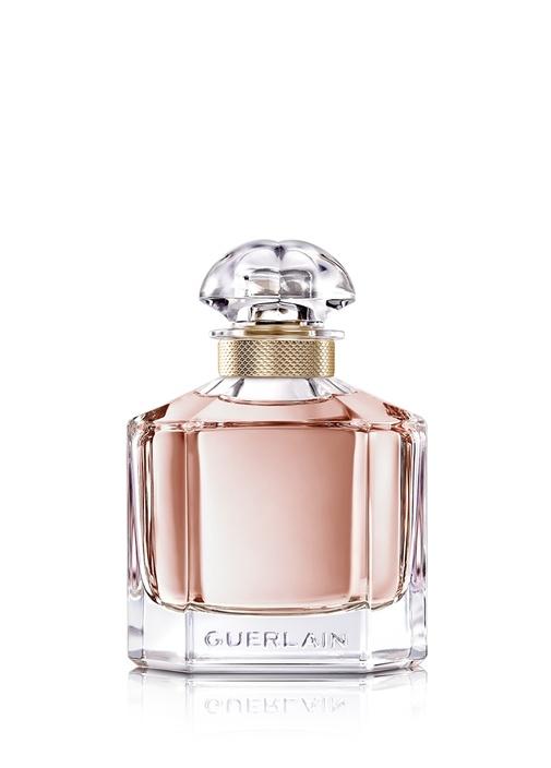 Mon Guerlain Edp 100 ml Kadın Parfüm