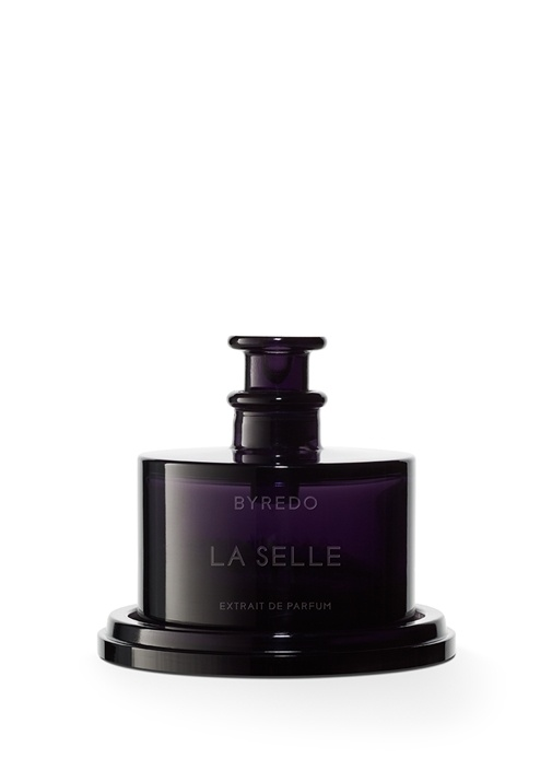 Night Veils La Selle EDP 30 ml Unisex Parfüm