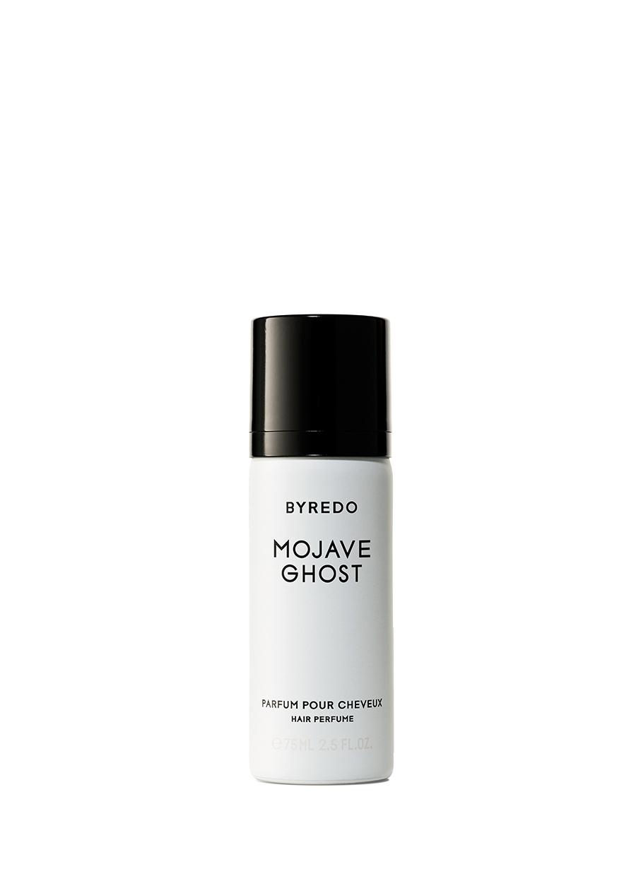 BYREDO - Mojave Ghost 75 ml Unisex Saç Parfümü - Renksiz