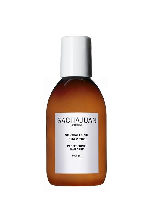 Normalizing Shampoo 250 Ml Şampaun