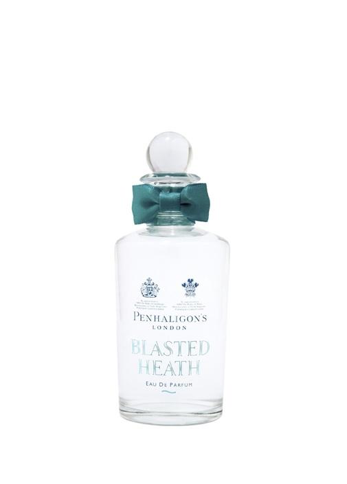 Blasted Heath EDP 100 ml Parfüm
