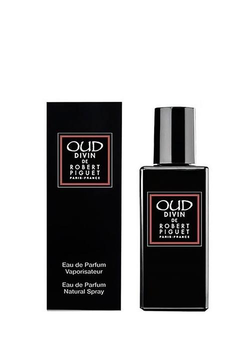 Oud Divin EDP Spray 100 ml Parfüm