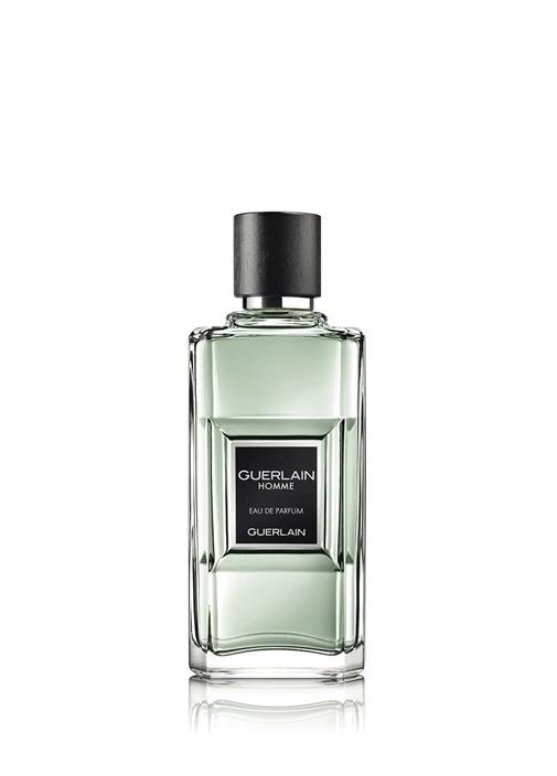 Homme Edp 100 ml Erkek Parfüm