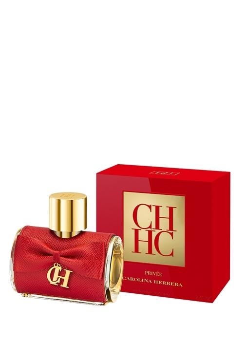 CH Privée Edp Ns 50 ml Kadın Parfüm