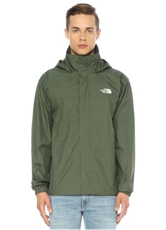 CEKET The North Face