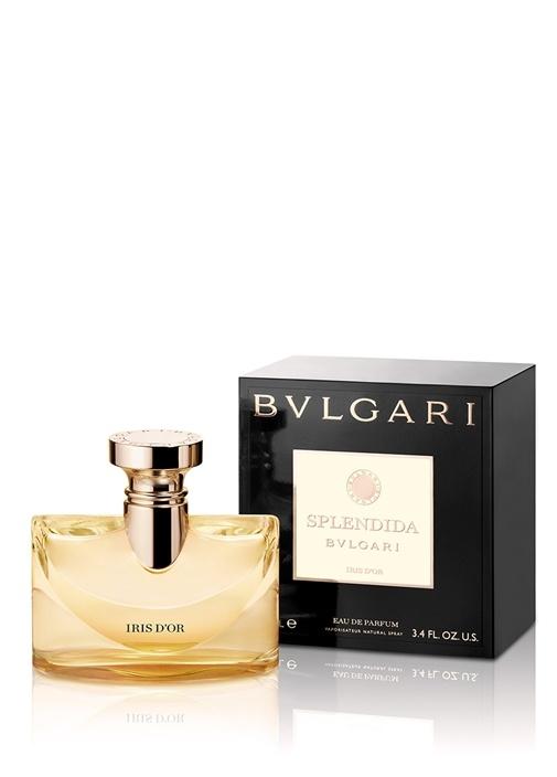Splendida Iris D'Or Edp 50 ml Kadın Parfüm