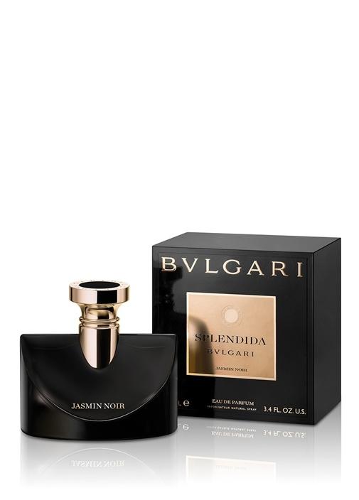 Splendida Jasmin Noir Edp 50 ml Kadın Parfüm