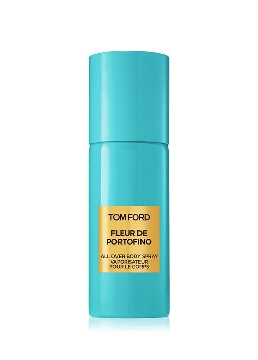 Fleur De Portofino Unisex Parfüm Vücut Spreyi
