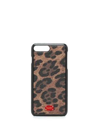 TELEFON KILIFI Dolce & Gabbana
