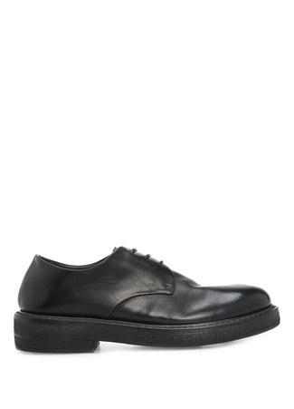 LOAFER MARSELL
