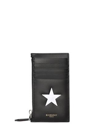 KARTLIK Givenchy