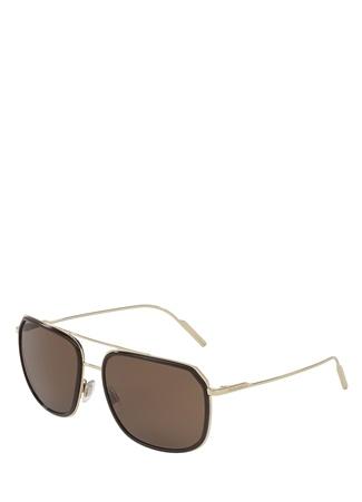 DG2165 Güneş Gözlüğü Dolce & Gabbana