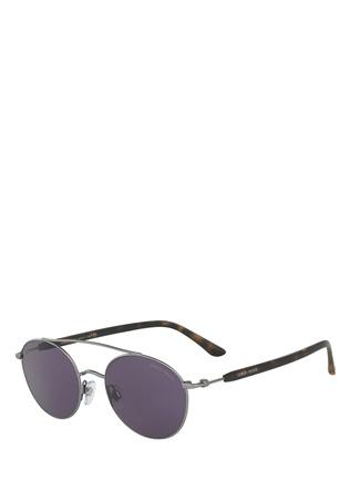 AR6038 Güneş Gözlüğü Armani
