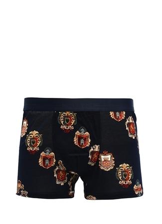 BOXER Dolce & Gabbana