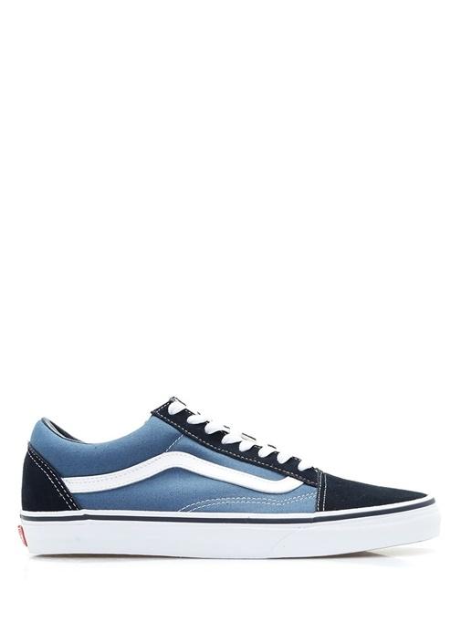 Vans Mavi KADIN  Old Skool Mavi Kadın Sneaker 243993 Beymen