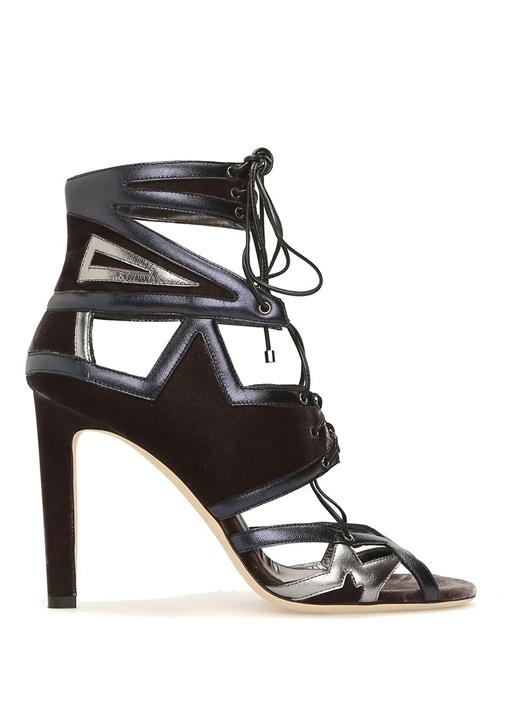Jımmy Choo Gece Ayakkabısı – 1849.0 TL