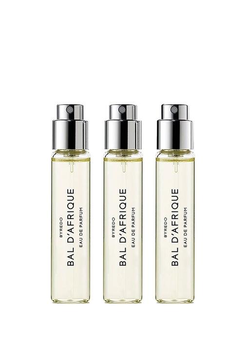 Bal D'Afrıque EDP 12ml Parfüm