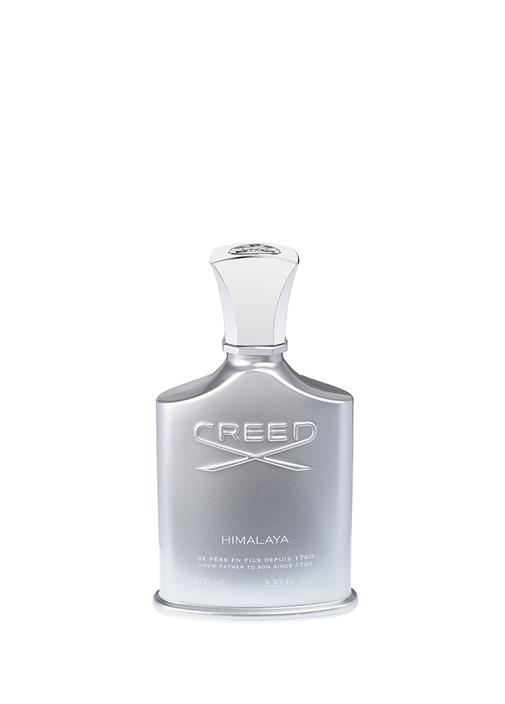 Millesime Himalaya 100 ml Unisex Parfüm