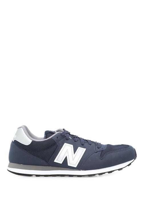 New Balance Lacivert ERKEK  500 Lacivert Erkek Sneaker 306996 Beymen