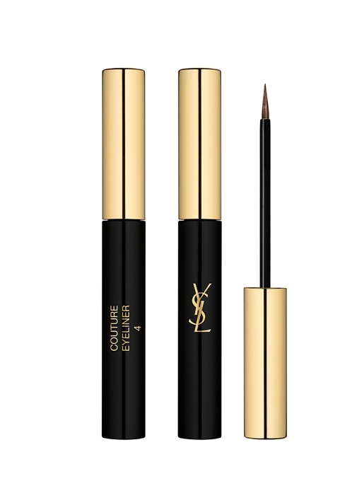 Couture Eye Liner 4