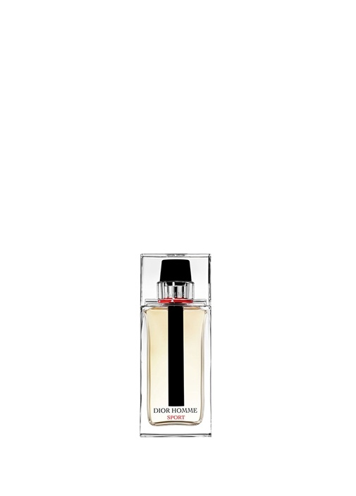 Dior Homme Sport EDT 75 ml Erkek Parfüm