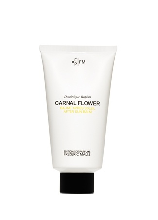 Carnal Flower 150 ml Güneş Sonrası Krem
