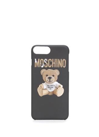TELEFON KILIFI Moschino