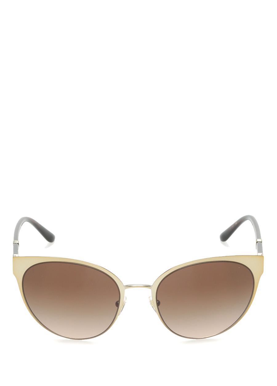 Tory Burch Güneş Gözlüğü
