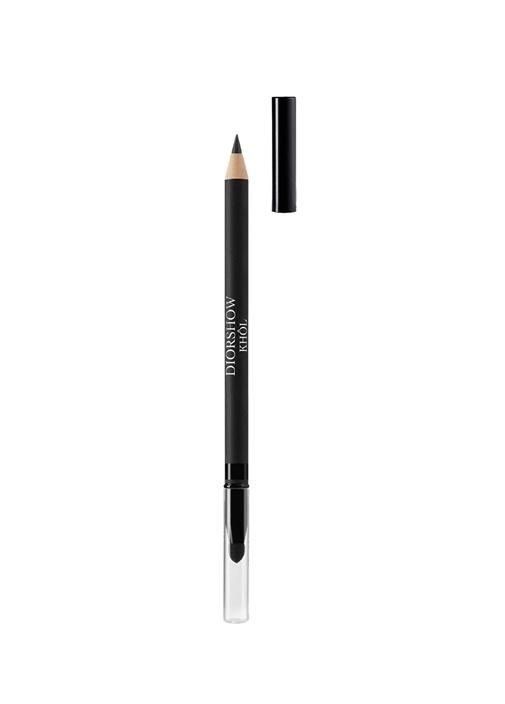 Diorshow Khol Cray 009 Int17 Eyeliner