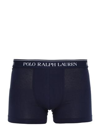 BOXER SET Polo Ralph Lauren