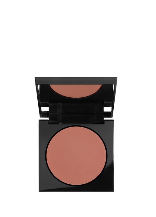 Makeupstudio Complexion 82 Cappuccino Bronz Pudra